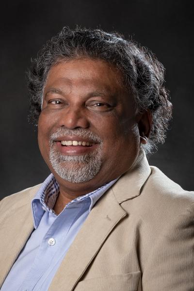 Mr. Sanjay N Tari